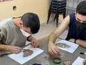 Arranca una nueva campaña arqueológica en Castillejo del Bonete con el objetivo de investigar la fauna del yacimiento