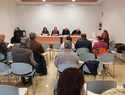 FITUR 2019 impulsará la puesta en marcha de la gestión del destino turístico Calatrava Parque Cultural