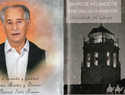 El Ayuntamiento facilita la edición remasterizada en CD de los villancicos más autóctonos de Almodóvar