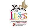 """""""Yo compro en Illescas"""" una campaña dedicada al pequeño comercio y a su clientela"""