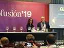 Culmina la edición más exitosa, innovadora y profesional de Enofusión, el espacio dedicado al vino en Madrid Fusión