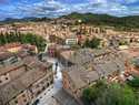 'Y de la Mancha…el cordero', la apuesta de Consuegra para el XII Concurso Internacional de Pinchos Medievales