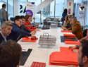 25 estudiantes emprendedores de la UCLM participan en el programa de impulso del talento Explorer