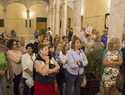 """Hasta el 6 de octubre podrá visitarse la exposición """"40 años de peñas en Torrijos"""""""