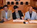 El Campeonato de España sub14 de atletismo por equipos traerá a Ciudad Real a unas 2.000 personas