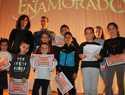 """La Biblioteca Municipal de Miguelturra convoca la novena edición del """"Concurso de Marcapáginas"""""""