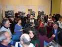"""La lucha de las """"Mujeres Libres"""" llega al  Centro Cultural Antiguo Casino de Ciudad Real"""