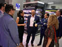 Mercadona inaugura su modelo de tienda eficiente en Ciudad Real