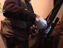 La Guardia Civil de Toledo ha detenido a los autores de un secuestro cometido en la localidad de Mora