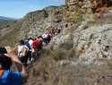 El gobierno de la Diputación de Toledo ofertará 26 nuevos paseos naturales en la nueva temporada