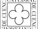 Inicia su andadura la IX Academia de Órgano 'Julián de la Orden' en Cuenca