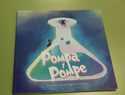 Publicado un cuento para promover el conocimiento de la enfermedad de Pompe