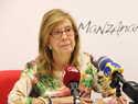 Exposición y teatro para concienciar sobre la cooperación internacional en Manzanares
