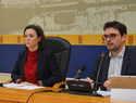 El Ayuntamiento consigue el proyecto 'Talavera incluye' dotado con 4,3 millones para la creación de empleo y la inserción laboral