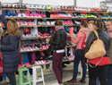 Llega la 13ª Feria del Stock de Manzanares con grandes oportunidades en numerosos sectores