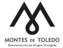 Tres AOVES DOP Montes de Toledo, entre los más saludables del mundo