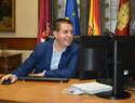 Cabañero aplaude la adhesión de la Diputación de Albacete a la Red de Destinos Turísticos Inteligentes como un nuevo valor añadido para la rica oferta turística provincial