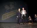 El acalde de Albacete felicita a la Guardia Civil por el 175 aniversario de su fundación y por la labor ejemplar