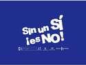 Alcazár de San Juan pone en marcha la campaña de prevención de las relaciones sexuales sin consentimiento