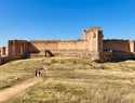 Los castillos de la provincia de Toledo protagonizan el segundo concurso de fotografía de la Diputacion