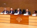 Un total de 57 profesionales finalizan su formación como especialistas en la Gerencia de Atención Integrada de Albacete