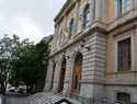 La Diputación de Toledo renueva la colaboración con diversas entidades de carácter social y solidario en 2019