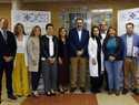 La Medicina Personalizada de Precisión está presente en la teoría y la práctica en Castilla-La Mancha