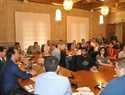 Presentada en Toledo la Oficina de Transformación Digital de Castilla-La Mancha para abordar la transformación digital de las empresas