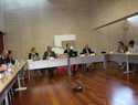 El Gobierno regional consolida la recuperación de la I+D+i gracias a su compromiso con la recuperación económica de Castilla-La Mancha