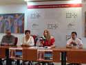 """En marcha el Programa """"Vacaciones en Paz"""" de Alcázar de San Juan"""