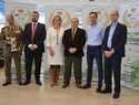 El Gobierno de la Diputación de Toledo colabora en la carrera del centenario de la escuela central de educación física