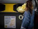 Castilla-La Mancha recicló 59.497 toneladas de envases  en 2018