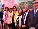 'Valdepeñas', certificada en las Rutas del Vino de España