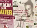 La Carrera de la Mujer de Alcázar de San Juan se abre a la participación masculina para batir records en favor de la igualdad, el deporte femenino y la lucha contra el cáncer