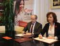 Alcázar vuelve a apostar por el Programa PICE para la inserción laboral de jóvenes desempleados