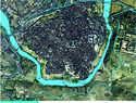 El servicio gratuito de arqueología de Toledo atiende 443 expedientes en 2018 para facilitar la tramitación de licencias y la protección patrimonial