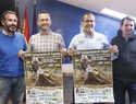 Guadalajara acoge este fin de semana el Campeonato de España de Enduro, con un Súper Test Nocturno, varias especiales y un rally Cross Country puntuable para todos los pilotos enduro