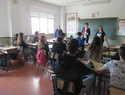 Vuelve el 'Carné VIP' para premiar a los estudiantes de Manzanares