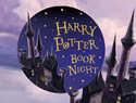La Biblioteca d Azuqueca de Henares celebrará el 16 de febrero 'La noche de libros de Harry Potter'