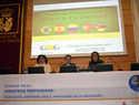 """250 escolares de Ciudad Real exponen sus proyectos  en la 3ª edición del programa """"¡Nosotros Proponemos!"""""""