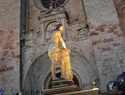 El 850 Aniversario de la Catedral y el crecimiento gastronómico de Sigüenza, protagonistas del año turístico 2018