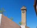 El Ayuntamiento de Cuenca licita la obra de restauración de la Torre de Mangana