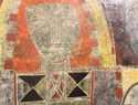 """Un siglo de historia de la pintura manchega en la muestra """"Figuraciones y Realismos de La Mancha"""" de Alcázar de San Juan"""