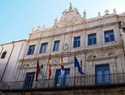 El Ayuntamiento de Cuenca recordará y homenajeará a las víctimas en el 15 aniversario de los atentados del 11 de marzo