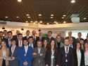 El equipo Smokeless de Ciudad Real vence en el Global Magement Challenge impulsado por la Cámara y el CEEI