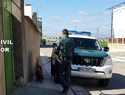 Detienen en Santo Domingo-Caudilla al 5º atracador del Club Los Ángeles de la localidad de Otero