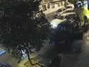 Desarticulado en Toledo un grupo criminal especializado en robos con violencia
