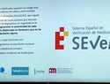 Las farmacias de Castilla-La Mancha comienzan mañana el nuevo sistema contra los medicamentos falsificados
