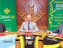 imagen de Globalcaja apoya, de nuevo, al BM Ciudad Encantada de Cuenca
