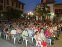 El Grupo Sinfónico Dulcinea cierra el XXVI Festival de Música de La Mancha